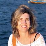 Claudia Celli Cadenas