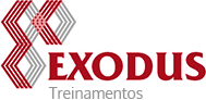 Exodus Treinamentos Curitiba