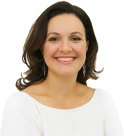 gabriela-mantovani-psicologa-coach-curitiba